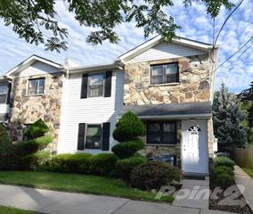 Residential Property for sale in 343 Harold Street #B, Staten Island, NY, 10314