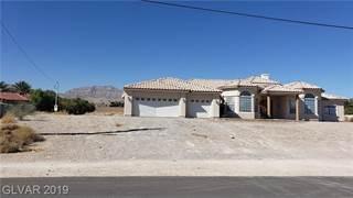 Single Family for rent in 6055 RUFFIAN Road, Las Vegas, NV, 89149