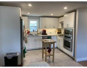Single Family for sale in 788 Main St, Wakefield, MA, 01880