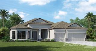 Single Family for sale in 14019 Aledo Court, Lehigh Acres, FL, 33920