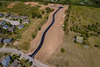 Lots And Land for sale in Lot 103 Creek Bridge Phase 3, Ozark, MO, 65721