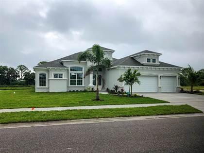 Residential Property for sale in 5185 Ambrosia Lane, Meritt Island, FL, 32953