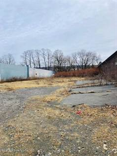 Lots And Land for sale in 307-309 N Pennsylvania Avenue, Wilkes Barre, PA, 18702
