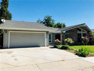 Single Family for sale in 885 La Jolla Way, Merced, CA, 95348
