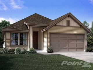 Single Family for sale in 11703 Folsom Pass, San Antonio, TX, 78245