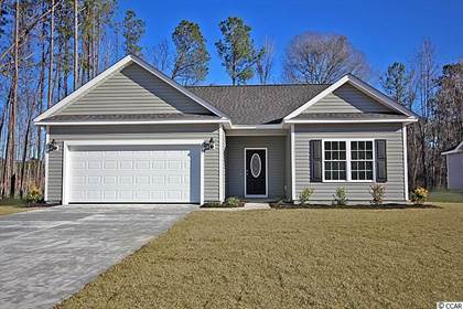Residential Property for sale in 1330 Red Head Ct., Conway, SC, 29527