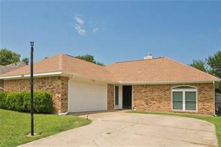 Single Family for sale in 1501 Lilac Lane, Plano, TX, 75074