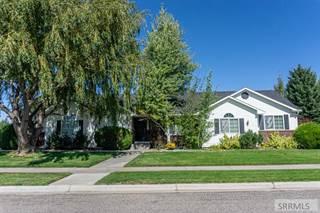Single Family for sale in 200 Pevero Drive, Idaho Falls, ID, 83401
