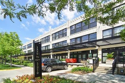 Residential Property for sale in 1110 West 15th Street 327, Chicago, IL, 60608
