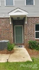 Townhouse for rent in 6847 Spaniel Drive, Spanish Fort, AL, 36527