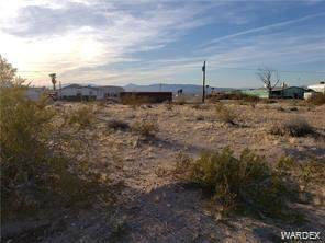 Lots And Land for sale in 12811 S CORTARO Drive, Topock, AZ, 86436