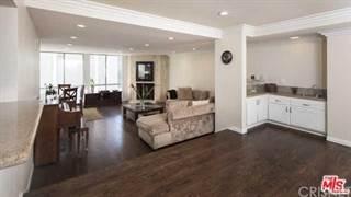 Condo en venta en 321 N Oakhurst Drive 303, Beverly Hills, CA, 90210