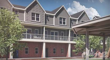 Multifamily for sale in NORTHWEST AREA IN AUBURN & ADAMS INTERSECTION, Auburn Hills, MI, 48326