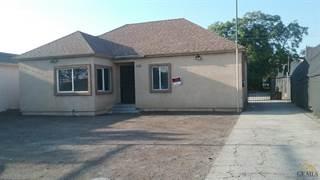 Comm/Ind for sale in 1018 Brundage Lane, Bakersfield, CA, 93304
