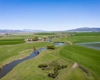 Lots And Land for sale in 708-980 Center Road, Susanville, CA, 96130