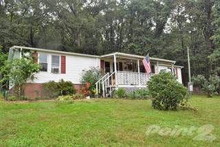 Residential Property for sale in 6628 Critton Owl Hollow Road, Paw Paw, WV, 25434