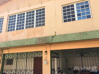 Multifamily for sale in Bo. Maleza Km 5.2, Mayaguez, PR, 00680