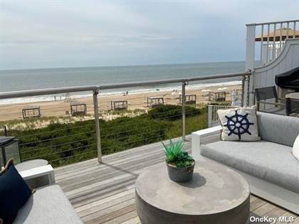 Residential Property for rent in 272 Old Montauk Hwy SS6, Montauk, NY, 11954