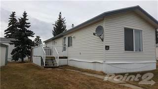 Residential Property for sale in 7921 97 Avenue, Peace River, Alberta