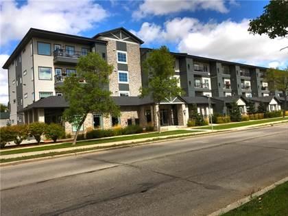 Single Family for sale in 215 Pandora AVE 416, Winnipeg, Manitoba, R2C5P8