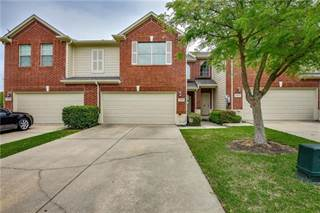 Townhouse for sale in 3404 Belladonna Drive, Plano, TX, 75093