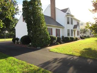 Single Family for sale in 27993 White Pond Dr, Salisbury, MD, 21801