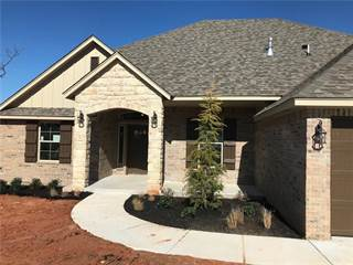 Single Family for sale in 16101 SE 82nd Street, Oklahoma City, OK, 73020