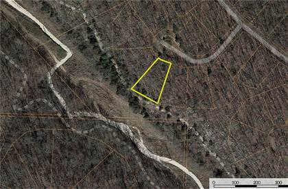 Lots And Land for sale in Westgate  LN, Bella Vista, AR, 72714