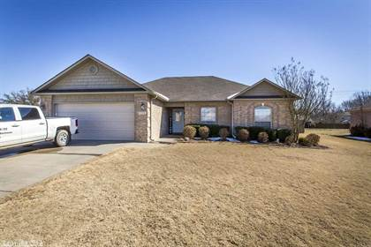 Residential Property for sale in 2406 Bluestone Drive, Cabot, AR, 72023