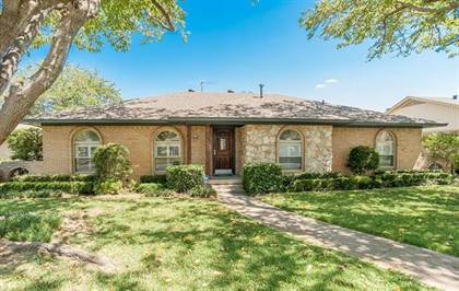 Residential Property for sale in 11105 Carissa Drive, Dallas, TX, 75218