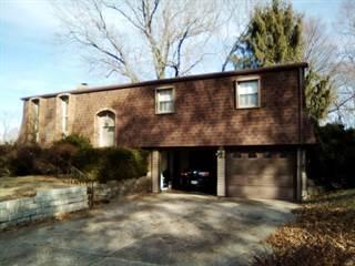 Single Family for sale in 12 Berkshire Drive, Belleville, IL, 62223