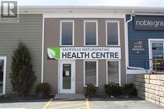 Office Space for rent in 546 Sackville Drive, Lower Sackville, Nova Scotia, B4C2S2