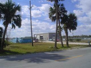 Comm/Ind for rent in 15675 Orange Avenue W, Fort Pierce, FL, 34945