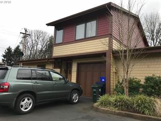 Condo for sale in 1435 PERDUE LOOP, Eugene, OR, 97401