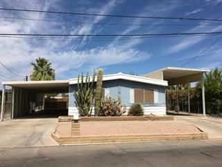 Residential Property for sale in 218 N Stardust Ln, Parker, AZ, 85344