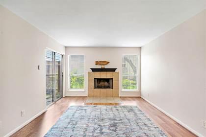 Condominium for sale in 700 Thicket Lane 405, Houston, TX, 77079