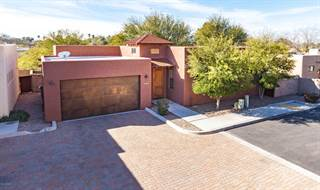 Single Family for sale in 3050 N Presidio Park Place, Tucson, AZ, 85716