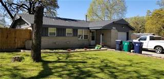 Single Family for sale in 708 N Tompkins Drive, Oklahoma City, OK, 73127