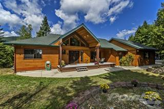 Single Family for sale in 332 Sweetwater Dr. , Sandpoint, ID, 83864