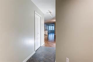 Single Family for sale in 9640 105 ST NW 104, Edmonton, Alberta, T5K0Z7