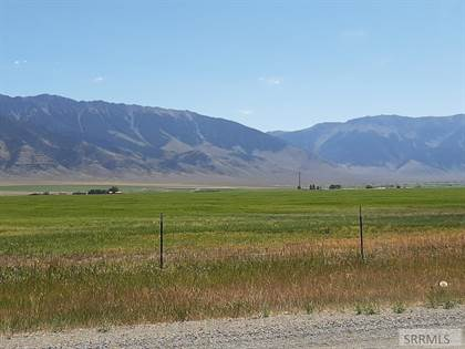Lots And Land for sale in Tbdlot 8 3700 W, Mackay, ID, 83251