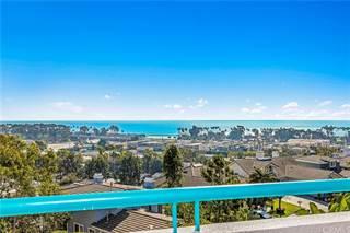 Condo for sale in 25422 Sea Bluffs Drive 103, Dana Point, CA, 92629