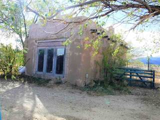 Single Family for sale in Calle Miguel, Taos, NM, 87557