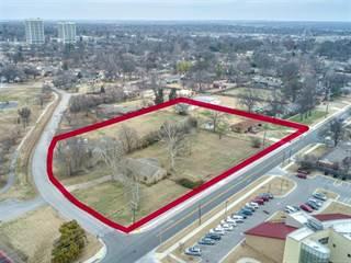 Single Family for sale in 3545 S Braden Avenue, Tulsa, OK, 74135