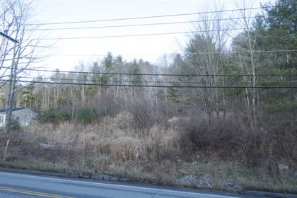 Lots And Land for sale in Bond Brook Road, Augusta, ME, 04330