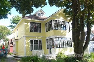 Residential for sale in 519 Earle Avenue, Saint John, New Brunswick