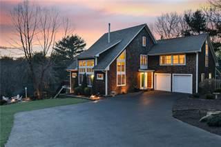 Single Family for sale in 50 Ridge Drive, Exeter, RI, 02822