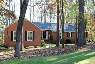Single Family for sale in 155 Waterford Drive, Salisbury, NC, 28147