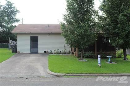 Residential Property for sale in 1702 Herron St., Idabel, OK, 74745