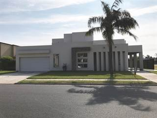 Single Family for sale in 7804 N 4th St., McAllen, TX, 78504